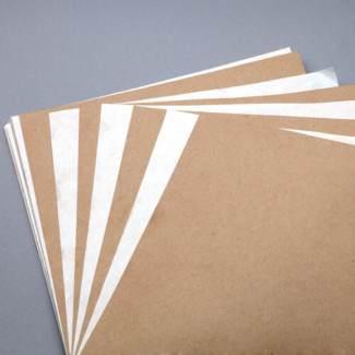 бумага для эскиза