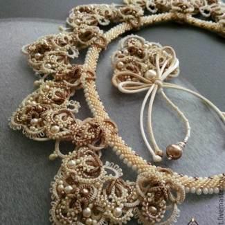 fd00d96662ce7c56c495f3c8de081eb2-325x325 Фриволите для начинающих – основы техники плетения