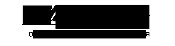 Logo-dlja-video2